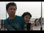 20080927_嘉義東石_漁人碼頭:nEO_IMG_IMG_0697.jpg