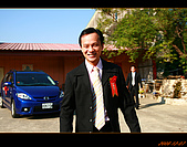 20081207_佳代&佳惠 新婚誌喜(嘉義場):nEO_IMG_IMG_2371.jpg