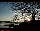 20101007_日本˙福岡行_Day 2:20101007-0541-16.jpg