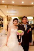 20120310_士恩 & 柏含 結婚誌喜:20120310-1854-88.jpg