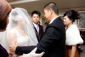 20130127_文正 & 筱娟 結婚紀錄:20130127-0926-117.jpg