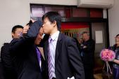 20131221_昕煒 & 婉茹 台北結婚:20131221-1032-145.jpg