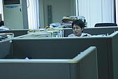 佳和怡華同事:IMG_1308