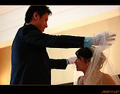 20081122_志誠&依貞結婚誌喜:nEO_IMG_IMG_1638.jpg