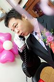 20101113_家俊 & 以安 結婚篇:20101113-0958-11.jpg