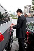 20110220_吉民 & 芙吟 南投草屯結婚誌喜:20110220-0741-41.jpg