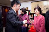 20130113_文正 & 筱娟 訂婚紀錄:20130113-0940-177.jpg