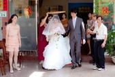 20130623_世維 & 冠妏 台南佳里結婚:20130623-0839-238.jpg