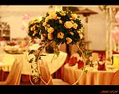 20081228_佳代&佳惠結婚台北場:nEO_IMG_IMG_2764.jpg