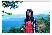 20100522_台北三峽半日遊:nEO_IMG_IMG_9413.jpg