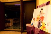 20111231_穆仁 & 尹翎 結婚誌喜:20111231-1012-4.jpg
