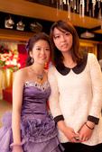 20130113_文正 & 筱娟 訂婚紀錄:20130113-1459-635.jpg