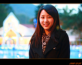20081228_佳代&佳惠結婚台北場:nEO_IMG_IMG_2727.jpg