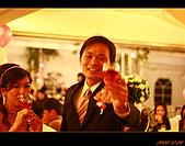 20081228_佳代&佳惠結婚台北場:nEO_IMG_IMG_2875.jpg