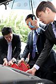 20110220_吉民 & 芙吟 南投草屯結婚誌喜:20110220-0742-42.jpg