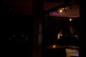 20120817_爵士三重奏音樂會:20120817-2130-17.jpg