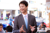 20130623_世維 & 冠妏 台南佳里結婚:20130623-0614-33.jpg