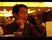 20081123_JOE&宛萱 新婚誌喜:IMG_6945_exposure_nEO_IMG.jpg