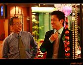 20081122_志誠&依貞結婚誌喜:nEO_IMG_IMG_1815.jpg