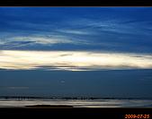 20090725_高美濕地&伸港一日遊:nEO_IMG_IMG_4932.jpg