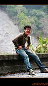 20100123~24_清境/合歡山-二日遊:nEO_IMG_IMG_6571.jpg