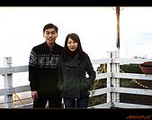 20100123~24_清境/合歡山-二日遊:nEO_IMG_IMG_6652.jpg