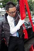 20110220_吉民 & 芙吟 南投草屯結婚誌喜:20110220-0743-43.jpg