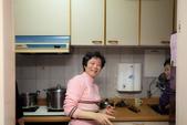 20130113_文正 & 筱娟 訂婚紀錄:20130113-0901-40.jpg