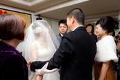 20130127_文正 & 筱娟 結婚紀錄:20130127-0926-118.jpg