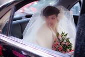 20130127_文正 & 筱娟 結婚紀錄:20130127-0943-160.jpg