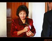 20081207_佳代&佳惠 新婚誌喜(嘉義場):nEO_IMG_IMG_2402.jpg