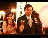 20081228_佳代&佳惠結婚台北場:nEO_IMG_IMG_2885.jpg