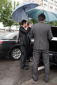 20110220_吉民 & 芙吟 南投草屯結婚誌喜:20110220-0744-44.jpg