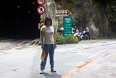 20120722_花蓮:20120722-1449-235.jpg