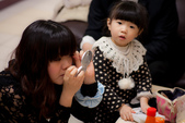 20130127_文正 & 筱娟 結婚紀錄:20130127-0820-8.jpg