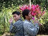 20070203_台北內湖_147高地_漆彈初體驗:IMGP0836