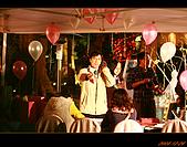 20081228_佳代&佳惠結婚台北場:nEO_IMG_IMG_2742.jpg