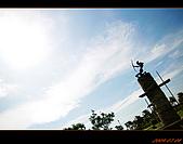 20090704_台北八里一日遊:nEO_IMG_IMG_4238.jpg