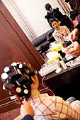 20101226_志輝 & 芷妃 宴客篇:20101226-1036-8.jpg