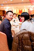 20110122_振國 & 玉姍 歸寧宴:20110122-1357-153.jpg