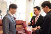 20120212_世文 & 文華 永和結婚:20120212-1120-3.jpg