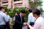 20121202_俊升 & 淑雅 結婚誌喜:20121202-1545-123.jpg
