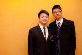 20130113_文正 & 筱娟 訂婚紀錄:20130113-1503-636.jpg