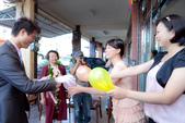 20130623_世維 & 冠妏 台南佳里結婚:20130623-0746-93.jpg