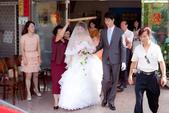 20130623_世維 & 冠妏 台南佳里結婚:20130623-0839-239.jpg