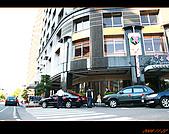 20081122_志誠&依貞結婚誌喜:nEO_IMG_IMG_1485.jpg