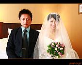 20081122_志誠&依貞結婚誌喜:nEO_IMG_IMG_1610.jpg