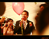20081228_佳代&佳惠結婚台北場:nEO_IMG_IMG_2897.jpg