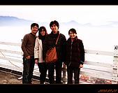 20100123~24_清境/合歡山-二日遊:nEO_IMG_IMG_6677.jpg