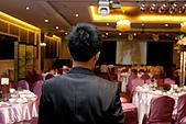 20101226_志輝 & 芷妃 宴客篇:20101226-1036-9.jpg